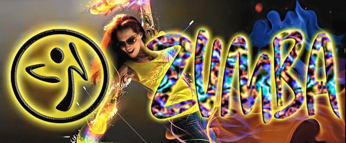 Zumba fitness Bruxelles